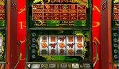 Play 5 Dragons free slots