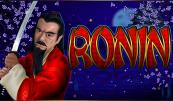 Play Ronin free slots