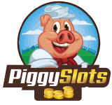 Free Slots to Play at PiggySlots.com