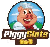 Play slots for free at Piggy Slots