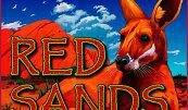 Play Red Sands free slots
