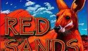 Red-Sands.jpg