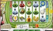 Play Champion Of The Track free slots