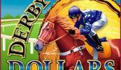 Play Derby Dollars free slots