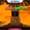 Play Mega Moolah free slots