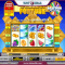 Play Wheel of Fortune free slots